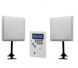 ، ماژول RFID، ماژولUHF، ماژول بردبلند RFID، ماژول UHF RFID