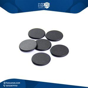 تگ سکه ای 13.56 مگاهرتز مایفر (برد متوسط)