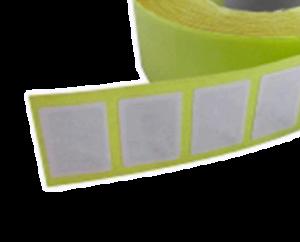 سیستم rfid, تگخوان RFID, برچسب RFID خوان, ریدر RFID, کارت RFID, تگ لیبلی RFID, لیبل RFID, برچسب RFID, دستگاه احراز هویت, دستگاه احراز هویت کارتی, دستگاه اکسس کنترل, دستگاه اهراز هویت, دستگاه تشخیص چهره, دستگاه حضور و غیاب ضد آب و خاک, دستگاه کارتخوان, دستگاه کارتی, دستگاه کارتی حضور و غیاب, اکسس کنترل چیست, بهترین دستگاه اکسس کنترل, بهترین دستگاه کنترل تردد, بهترین دستگاه کنترل دسترسی, دستگاه کنترل ترد کارتی, دستگاه کنترل تردد, دستگاه کنترل تردد (اکسس کنترل) ,دستگاه کنترل تردد اسانسور, دستگاه کنترل دسترسي, دستگاه کنترل دسترسی اسانسور, دستگاه کنترلر تردد, دستگاه های کارتی, دستگاه های کنترل تردد, ریدر کنترل تردد (اکسس کنترل) ,سامانه کنترل تردد, سامانه کنترل تردد خودرو, سامانه مدیریت پارکینگ, سیستم پارکینگ هوشمند, سیستم جامع کنترل تردد, سیستم کنترل تردد, قفل اسانسور, قیمت بهترین دستگاه کنترل تردد, قیمت بهترین دستگاه کنترل دسترسی, قیمت بهترین ریدر کنترل تردد, قیمت بهترین ریدر کنترل دسترسی, قیمت دستگاه کنترل تردد, قیمت دستگاه کنترل دسترسی, قیمت ریدر دستگاه کنترل تردد, اکسس کنترل, اکسس کنترل چیست, ایفون اثر انگشتی, ایفون انلاین, ایفون هوشمند, بهترین دستگاه اکسس کنترل, بهترین دستگاه کنترل تردد, بهترین دستگاه کنترل دسترسی, خرید بهترین دستگاه کنترل تردد, خرید بهترین ریدر کنترل تردد, خرید بهترین قفل برقی, خرید دستگاه حضور و غیاب, خرید دستگاه کارت خوان, خرید دستگاه کارتخوان, خرید دستگاه کنترل ترد, خرید دستگاه کنترل تردد, خرید دستگاه کنترل دسترسی, خرید ریدر کنترل تردد, خرید ریدر کنترل دسترسی, درب بازکن اثر انگشتی, درب باز کن آنلاین, درب باز کن اثر انگشتی, درب باز کن لمسی, درب بازکن بلوتوثی, درب بازکن رمزی, درب بازکن هوشمند, دستگاه احراز هویت, دستگاه اکسس کنترل, دستگاه درب بازکن, دستگاه کارت خوان, دستگاه کنترل تردد, دستگاه کنترل تردد (اکسس کنترل) ,دستگاه کنترل تردد اثرانگشتی, دستگاه کنترل دسترسي, ریدر کنترل تردد (اکسس کنترل) ,سامانه کنترل تردد ,سامانه کنترل تردد خودرو, سامانه مدیریت پارکینگ, سیستم پارکینگ هوشمند, سیستم جامع کنترل, سیستم کنترل تردد, درب بازکن, دربازکن کارتی, درب باز کن کارتی, قیمت بهترین دستگاه کنترل دسترسی, قیمت بهترین ریدر کنترل تردد, قیمت بهترین ریدر کنترل دست