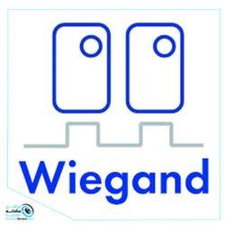 Wiegand ، ویگند ، ریدر برد بلند rfid ، انتن برد بلند uhf ، اکسس کنترل ، کنترل دسترسی