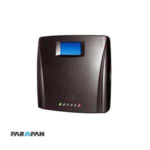 ریدر برد بلند RFID (کارتخوان RFID) مدل PFH-9210-60