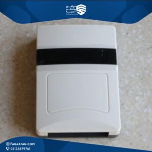 ریدر رومیزی RFID دستگاه کنترل تردد ( اکسس کنترل )