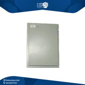 ریدر رومیزی اکتیو RFID دستگاه کنترل تردد ( اکسس کنترل )