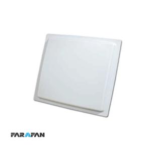 ریدربرد بلند(آنتن برد بلند)RFID دستگاه کنترل تردد ( اکسس کنترل ) مدل PK-UHF201، ماژول RFID، ماژولUHF، ماژول بردبلند RFID، ماژول UHF RFID