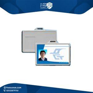 تگ اکتیو RFID مدل PFH600