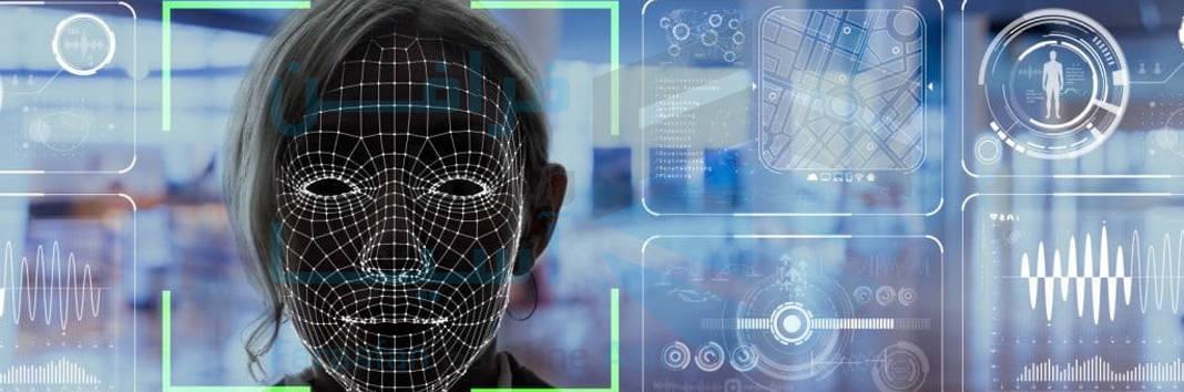 سیستم کنترل تردد ( اکسس کنترل ) تشخیص چهره
