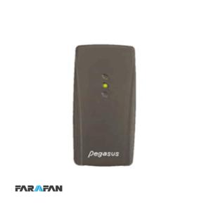 ریدر RFID PP-110