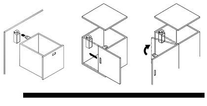 قفل شافتی برقی مدل PCL-100, قفل شفتی (شافتی) برقی مدل PCL-100, قفل برقی کمد, قفل برقی لاکر, قفل برقی استخری, قفل برقی رک سایت,خرید خلاص کن, خرید خلاصکننده, خرید خلاصکننده قفل برقی, خرید خلاصکننده قفل شفتی,قیمت خلاص کن, قیمت خلاصکننده, قیمت خلاصکننده قفل برقی, قیمت خلاصکننده قفل شفتی, خلاص کن, خلاصکننده, خلاصکننده قفل برقی, خلاصکننده قفل شفتی, خرید قفل درب شیشه ای, قفل برقی در چوبی, قفل برقی در حیاط, قفل برقی در سکوریت, قفل برقی در شیشه ای, قفل برقی در میرال, قفل در شیشه ای, قفل در مجتمع, قفل سیستم کنترل تردد, قفل مقابل برقی, خرید قفل برقی مگنتی,خرید قفل برقی در شیشه ای, خرید قفل برقی مغناطیسی, قیمت قفل درب شیشه ای, قیمت قفل برقی در چوبی, قیمت قفل برقی در حیاط, قیمت قفل برقی در سکوریت, قیمت قفل برقی در شیشه ای, قیمت قفل برقی در میرال, قیمت قفل در شیشه ای, قیمت قفل در مجتمع, قیمت قفل سیستم کنترل تردد, قیمت قفل مقابل برقی, خرید قفل برقی در چوبی, خرید قفل برقی در حیاط, خرید قفل برقی در سکوریت, خرید قفل برقی در شیشه ای, خرید قفل برقی در میرال, خرید قفل در شیشه ای, خرید قفل در مجتمع, خرید قفل سیستم کنترل تردد, خرید قفل مقابل برقی, قفل برقی شفتی مدل PCL-100, قفل برقی مدل PCL-100, قفل شفتی مدل PCL-100, قفل شفتی برقی مدل PCL-100, قفل مدل PCL-100, مدل PCL-100, خرید قفل برقی شفتی مدل PCL-100, خرید قفل برقی مدل PCL-100, خرید قفل شفتی مدل PCL-100, خرید قفل شفتی برقی مدل PCL-100, خرید قفلمدل PCL-100, قیمت قفل برقی شفتی مدل PCL-100, قیمت قفل برقی مدل PCL-100, قیمت قفل شفتی مدل PCL-100, قیمت قفل شفتی برقی مدل PCL-100, قیمت قفل مدل PCL-100, قیمت مدل PCL-100, قفل استخری مدل PCL-100, خرید قفل استخری مدل PCL-100, قیمت قفل استخری مدل PCL-100, قفل برقی شفتی, قیمت قفل برقی شفتی, خرید قفل برقی شفتی, براکت قفل برقی شفتی, براکت قفل برقی,براکت قفل شفتی, قیمت براکت قفل شفتی, قیمت قفل برقی, خرید قفل شفتی, خرید قفل برقی, خرید براکت قفل برقی, خرید براکت قفل شفتی, قیمت براکت قفل شفتی برقی, قیمت قفل برقی شفتی, قفل شفتی برقی, قیمت قفل شفتی برقی, خرید قفل شفتی برقی, براکت قفل شفتی برقی, براکت قفل شفتی برقی, قیمت براکت قفل برقی, قیمت براکت قفل برقی شفتی, قیمت قفل برقی در, قیمت قفل شفتی در, قیمت قفل شف