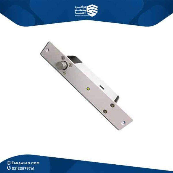 قفل برقی شفتی مدل DA-64