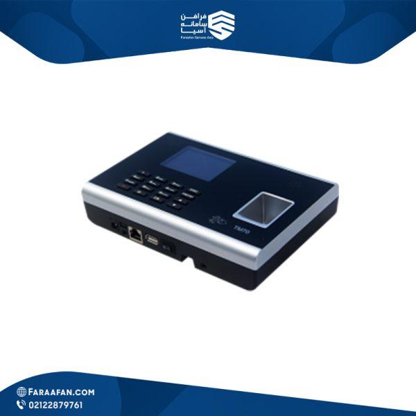 دستگاه کنترل تردد(کنترل دسترسی)اثر انگشتیFG-55