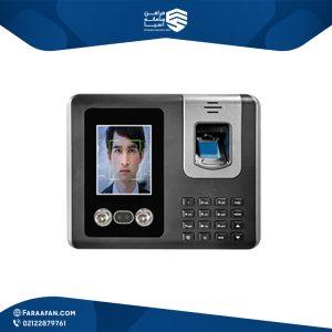 دستگاه کنترل تردد(کنترل دسترسی) و حضور غیاب تشخیص چهره FG-61