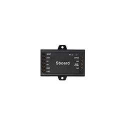 کنترلر FG-SBoard mini
