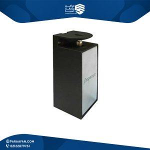 قفل شفتی (شافتی) برقی مدل PCL-100