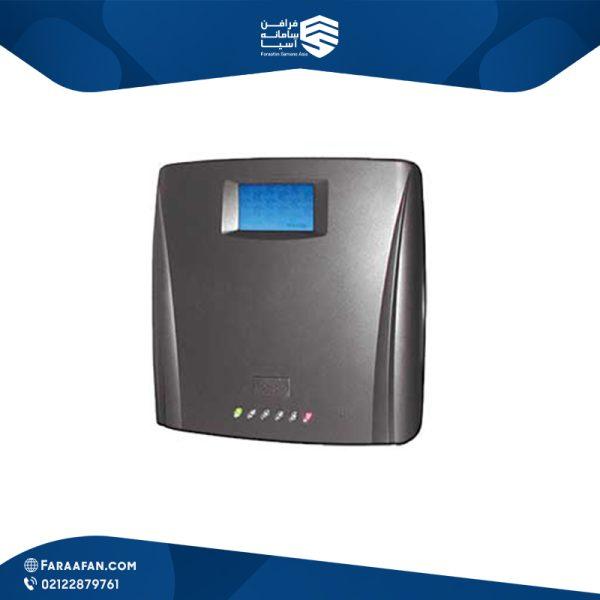 کارتخوان RFID دستگاه کنترل تردد ( اکسس کنترل ) مدل PFH-9210-60