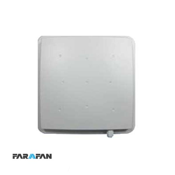 ریدر برد بلند(آنتن برد بلند)RFID مدل PK-UHF101، ماژول RFID، ماژولUHF، ماژول بردبلند RFID، ماژول UHF RFID
