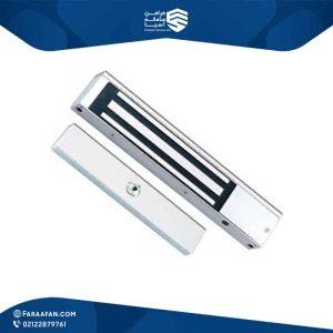 قفل برقی مگنتی مدل PML-1101