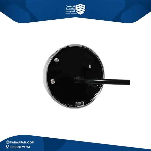 دستگاه کنترل تردد (کنترل دسترسی) مدل (FG - S7 (EM