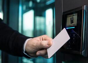 اکسس کنترل ، کنترل تردد ، کنترل دسترسی ، کنترل تردد(کنترل دسترسی) ، Accss Control