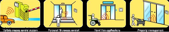 خرید ریدر, خرید ریدر برد بلند, خرید کارتخوان کنترل تردد, ریدر RFID, ریدر برد بلند, ریدر برد بلند rfid, ریدر برد متوسط, قیمت ریدر, قیمت ریدر برد بلند, کارتخوان rfid, کارتخوان برد بلند, کارتخوان کنترل تردد, کارتخوان RFID, دستگاه کنترل تردد, ریدر مدل PFH-9210-60, کارتخوان RFID مدل PFH-9210-60