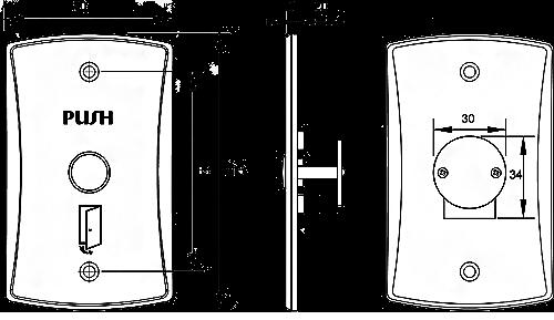 شستی خروج لمسی در اتومات, شستی خروج لمسی در اتوماتیک, شستی خروج لمسی درب اتوماتیک, شاسی خروج لمسی در اتومات, شاسی خروج لمسی در اتوماتیک, شاسی خروج لمسی درب اتومات, شاسی خروج لمسی درب اتوماتیک, سیستم کنترل دسترسی, سیستم کنترل تردد, سیستم اکسس کنترل, دستگاه کنترل دسترسی, دستگاه کنترل تردد, دستگاه اکسس کنترل, کنترل دسترسی, کنترل تردد, اکسس کنترل, شاسی خروج, شستی خروج, شاسی درب بازکن, شاسی دربازکن, شاسی در بازکن, شستی درب بازکن, شستی دربازکن, شستی در بازکن, شاسی درب بازکن کنترل تردد, شستی درب بازکن کنترل تردد, شاسی در بازکن کنترل تردد, شستی در بازکن کنترل تردد, شاسی دربازکن کنترل تردد, شستی دربازکن کنترل تردد, شاسی خروج معلولین لمسی, شستی خروج معلولین لمسی, شاسی لمسی خروج معلولین, شستی لمسی خروج معلولین, دکمه exit اضطراری, دکمه اضطراری exit, شستی push button روکار لمسی, door exit, شاسی push button روکار لمسی, دکمه push button روکار لمسی, push button روکار لمسی, کلیدpush button روکار لمسی, کلید push button روکار لمسی, push button لمسی, push button روکار, push button, کلید push button, کلید push button ,door exit, پوش باتن اکسس کنترل, پوش باتن خروج, پوش باتن, خروج اضطراری, دستگاه access control, دکمه لمسی خروج, در بازکن تاچ, درب بازکن تاچ, دکمه در بازکن تاچ, دکمه درب بازکن تاچ, دکمه خروج لمسی, دکمه لمسی خروج, دربازکن تاچ, در بازکن تاچ, درب بازکن تاچ, شستیdoor exit, شستی door exit, شاسیdoor exit, شاسی door exit, کلید هوشمند, کلید هوشمند درب, شاسی لمسی روکار, شستی لمسی روکار, شاسی لمسی توکار, شستی لمسی توکار, شاسی روکارلمسی, شستی روکارلمسی, شاسی توکارلمسی, شستی توکارلمسی, شاسی روکار, شستی روکار, شاسی توکار, شستی توکار, شاسی لمسی, شستی لمسی, دستگاه کنترل تردد و دربازکن برقی الکترونیکی, در بازکن برقی الکترونیکی, درب بازکن برقی الکترونیکی, دربازکن برقی, دربازکن الکترونیکی, درب بازکن برقی, درب بازکن الکترونیکی, در بازکن برقی, در بازکن الکترونیکی, کلید لمسی, شستی لمسی خروج روکار, شاسی لمسی خروج روکار, شستی خروج روکار, شاسی خروج روکار, شستی روکار خروج, شاسی روکار خروج, دکمه پوش باتن 12 ولت, کلید پوش باتن 12 ولت, دکمه پوش باتن, کلید پوش باتن, شاسی تاچ رله دار push button, شاسی تاچ
