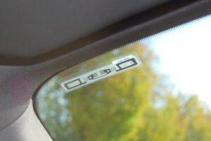 تگ rfid ، سیستم پارکینگ ، مدیریت پارکینگ، سیستم مدیریت پارکینگ