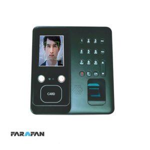 دستگاه کنترل دسترسي، دستگاه کنترل تردد، دستگاه کنترل دسترسی