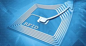 Radio FrequencyIdentification،RFID ، ریدر برد بند ، انتن برد بلند ، آنتن برد بلند ، ریدر برد بلند RFID ، انتن برد بلندRFID ،