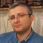 معرفی شرکت ، محمدرضا نظری