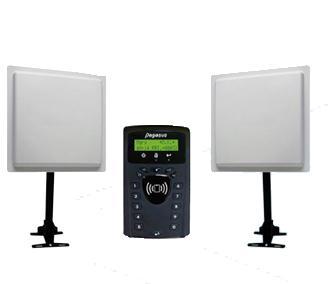 ریدر برد بلند, کنترلر, اکسس کنترل, انتن برد بلند, RFID, تگ rfid,برچسب RFID,انتن RFID,ریدرRFID, ریدرUHF,انتن UHF