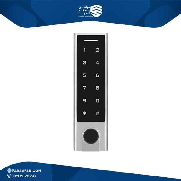 کنترل کننده دسترسی بلوتوثی مدل FG-HF3 BT